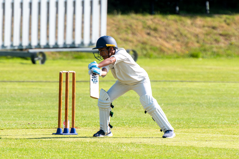 2021-FCC-26th-June-Lindfield