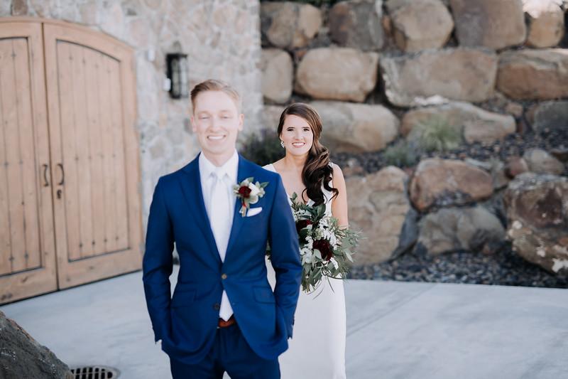 Seattle Wedding Photographer_-348.jpg