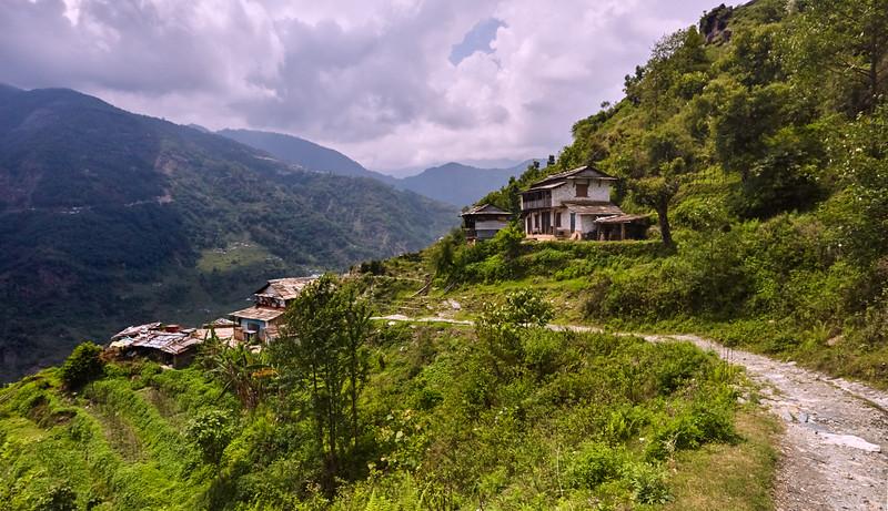 Nepal - ABC - 2E6B0420.jpg