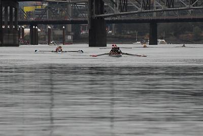 Portland Classic 2012