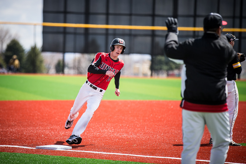 Uintah vs Union Varsity Baseball 26.jpg