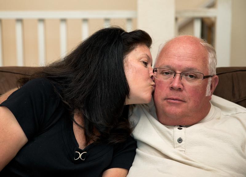 Mom Kissing Dad.jpg