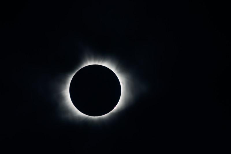 Totality_6.jpg