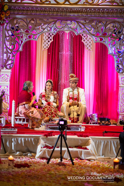 Deepika_Chirag_Wedding-1149.jpg