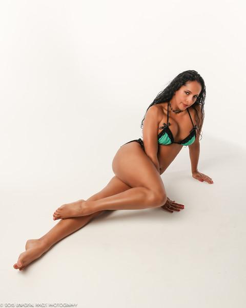 Tammie Bonita Medaris-499.jpg