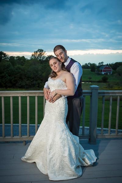 Tasha and Brandon Wedding-394.jpg