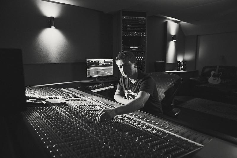 Matt Ball Studio-51-2.jpg