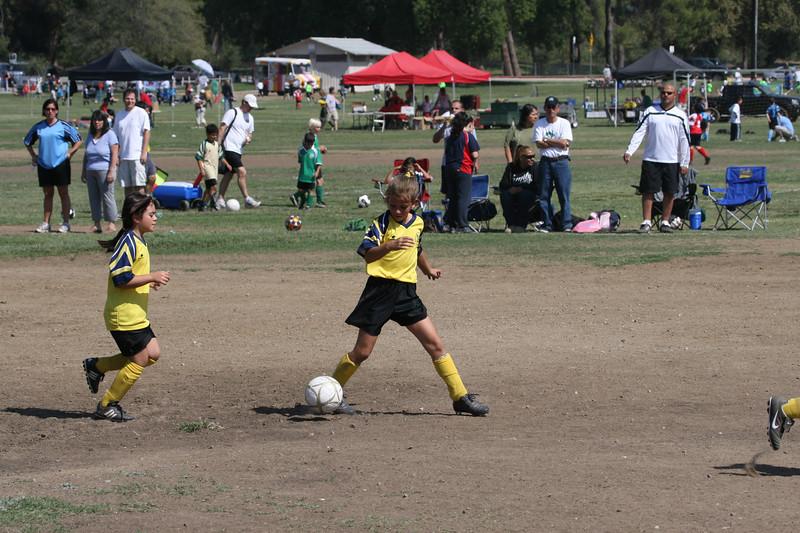 Soccer07Game3_218.JPG