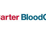 carter-bloodcare-donating-blood-puts-spring-in-your-step
