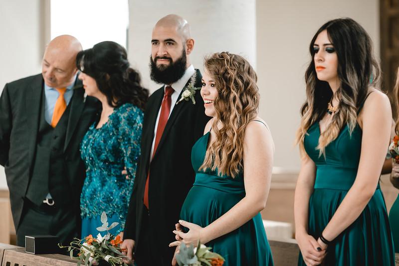 F&L (boda Norte 76 Juriquilla, Querétaro)-260.jpg