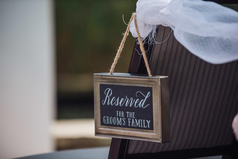 2018-09-15 Dorcas & Dennis Wedding Web-441.jpg