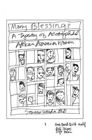 cover roughs