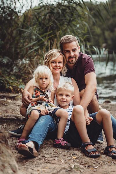 Family Shooting | Fam. Groß 2019
