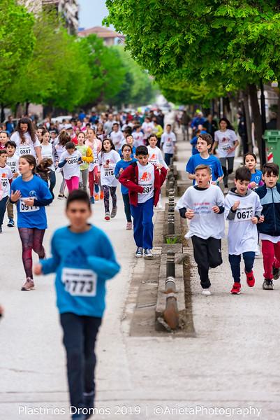 Kids-1000m (21).jpg