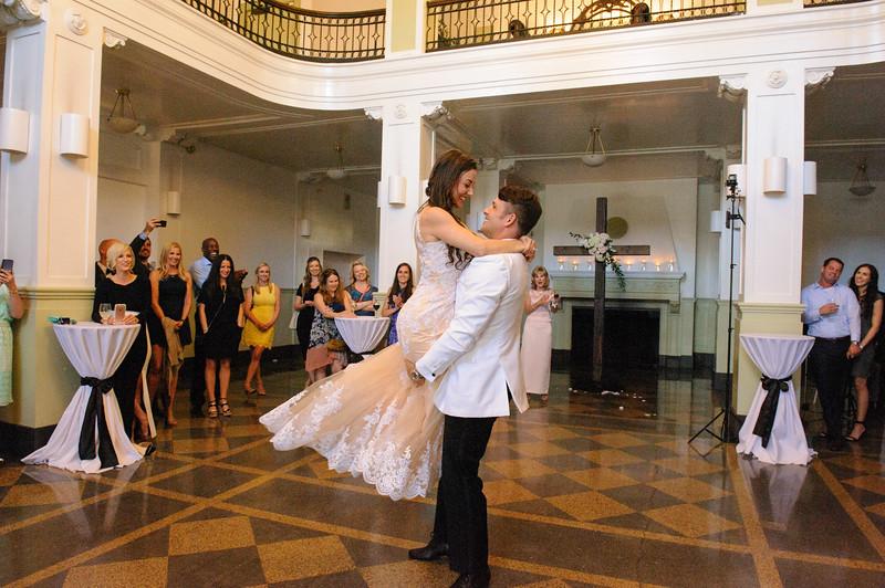 Everett Seattle monte cristo ballroom wedding photogaphy -0190.jpg