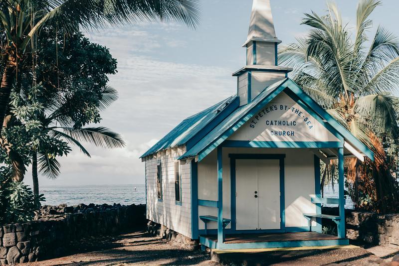Hawaii20-45.jpg