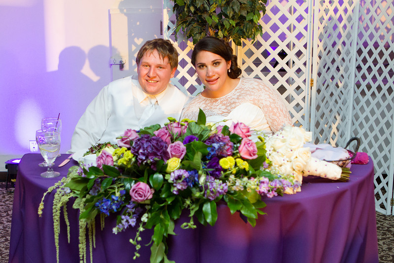Becca&Devon_Wedding-846.jpg