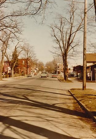 1982 South Lyon Mi