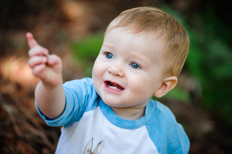 Avery 1 year-61.jpg