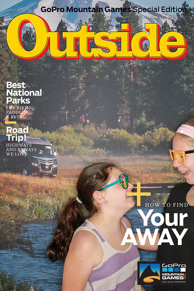 Outside Magazine at GoPro Mountain Games 2014-497.jpg