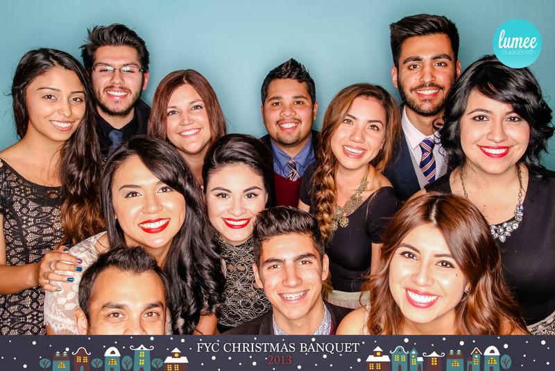 FYC Christmas Banquet 2013-144.jpg