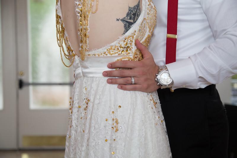 FaithAndJeremy-Wedding-0643.jpg