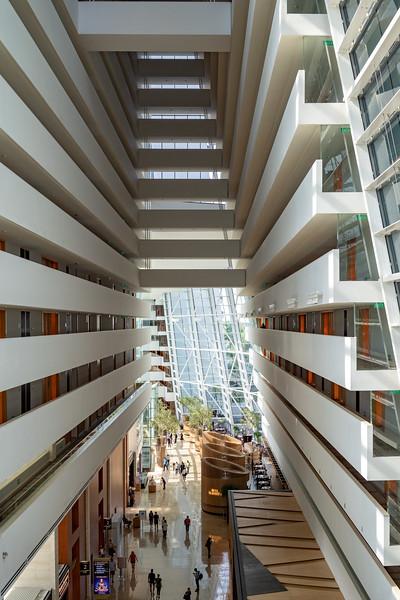 Singapore-19-085.jpg