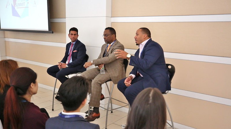 ALPFA ERG Summit Nov 1st 2018 Free Library of Phil (397).JPG