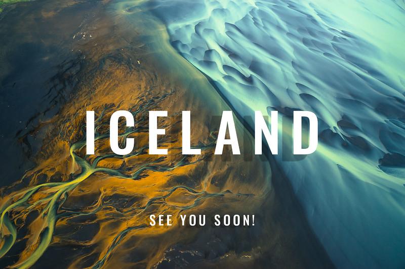 ICELAND HEADER.jpg