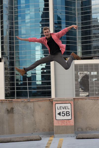 Grinnell rooftop jump.jpg