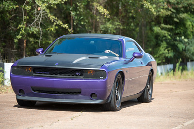 AW Challenger