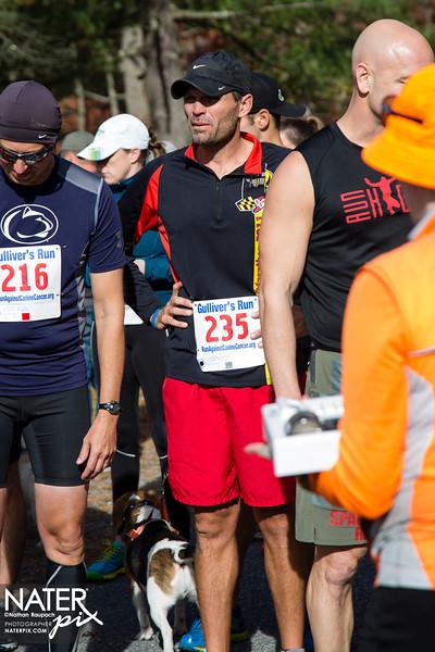 Gullivers Run 2016-031-4843.jpg