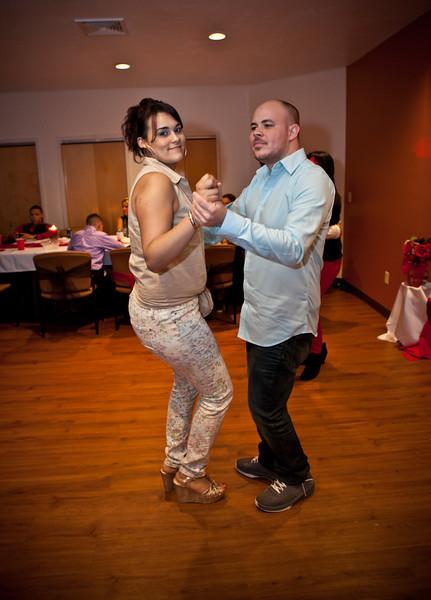 Edward & Lisette wedding 2013-404.jpg