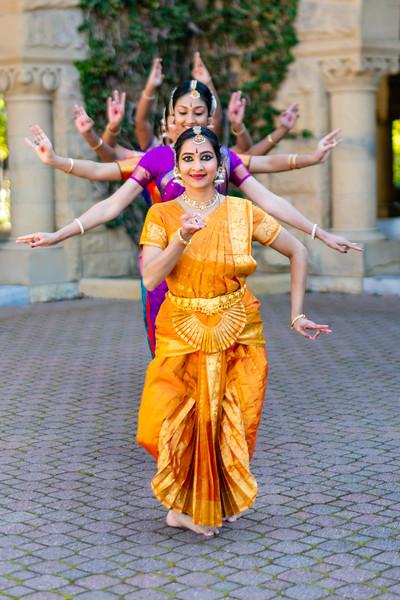 Indian-Raga-Stanford-443.jpg