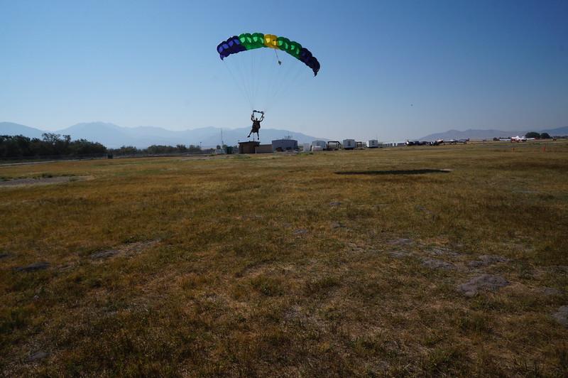 Brian Ferguson at Skydive Utah - 239.JPG