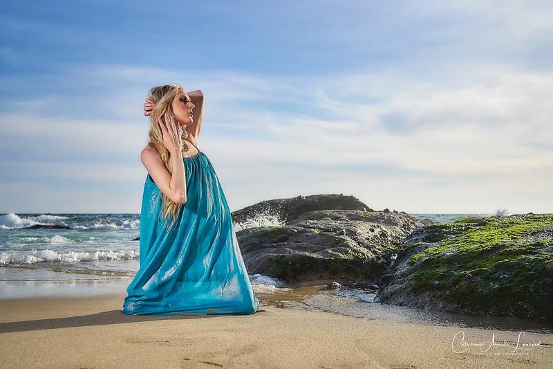 _DSC15780065@Catherine Aranda-LearnedOceanRomance©CAL.©CAL.jpg