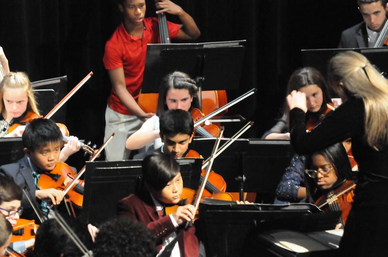 2018_11_14_OrchestraConcert053.JPG