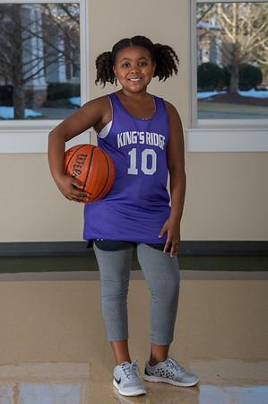 KRCSBasketball_7-8Girls_Purple