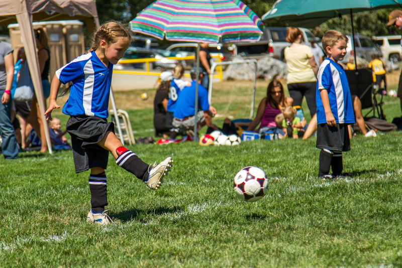 09-15 Soccer Game and Park-111.jpg
