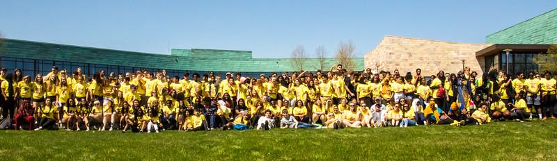 Bloomington Diversity Day