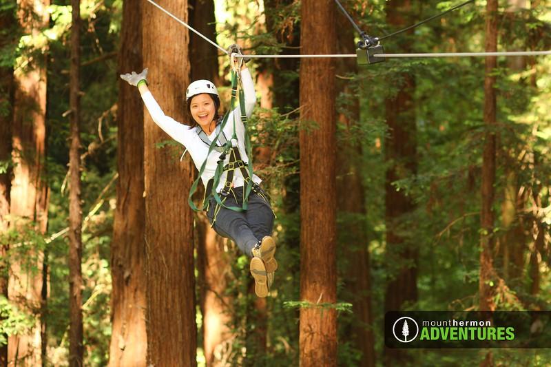 redwood_zip_1528411142602.jpg