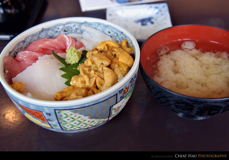 Chiat_Hau_Photography_Travel_Hokkaido_Hakodate_Day 5_-16.jpg