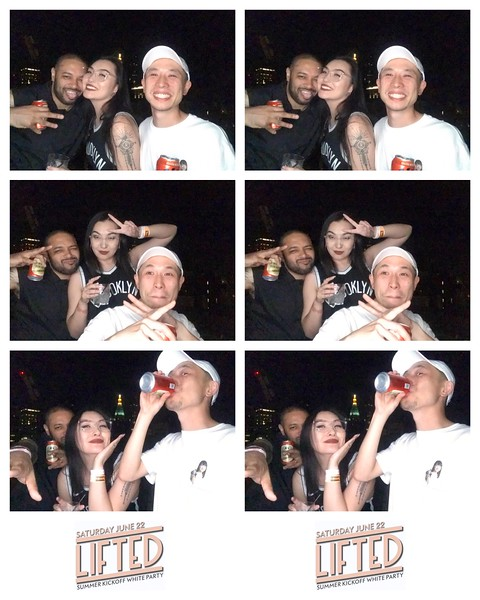 wifibooth_1074-collage.jpg
