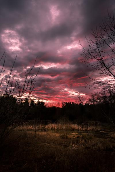Mike Maney_Sunrise-10.jpg