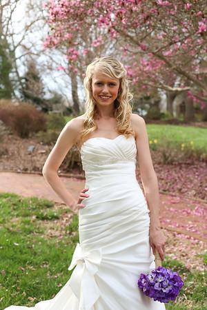 Andreas After Wedding Bridals