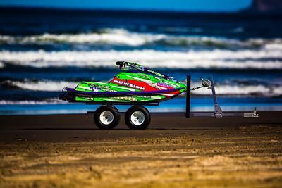 Blowsion Surf Slam - Jon Currier Photography-1Q9A0004