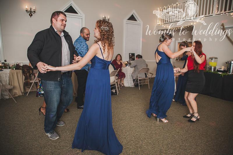 Central FL wedding photographer-3-128.jpg