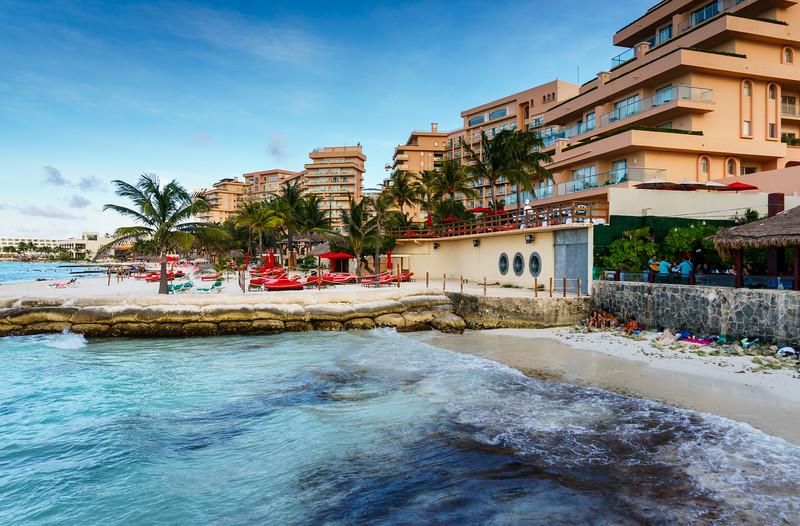 Cancun2017-1403.jpg
