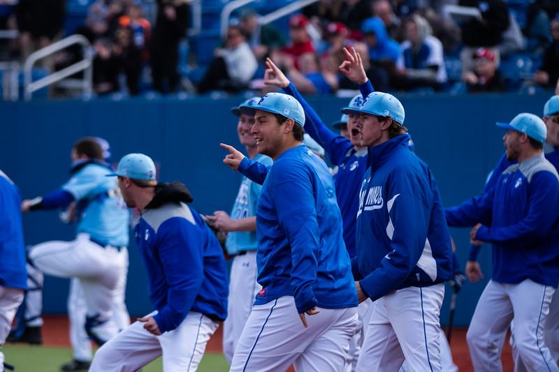03_19_19_baseball_ISU_vs_IU-4557.jpg