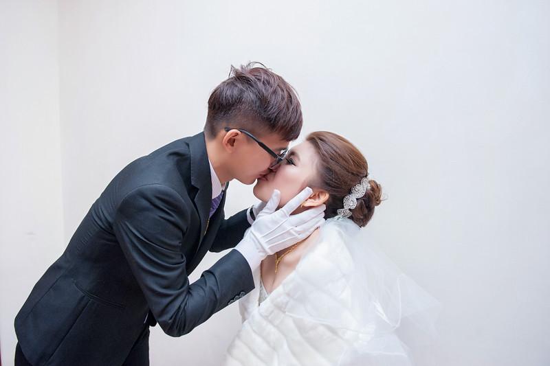 -wedding_16495312547_o.jpg